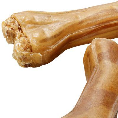kauknochen für hunde günstig