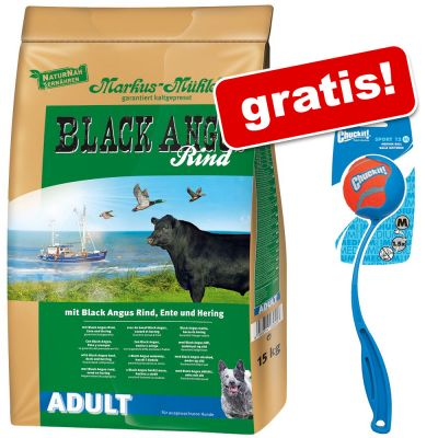 happy dog futterprobe gratis