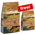12kg Purizon Grain-Free Dry Dog Food + 1kg Extra Free!*