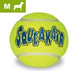 KONG Air DogTennis Ball with Squeaker - M