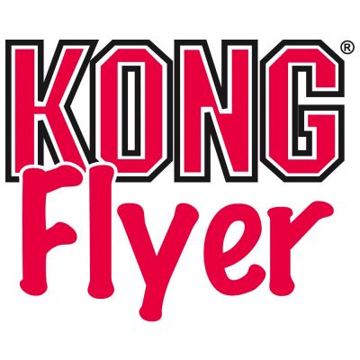 kong frisbee extreme