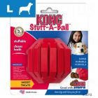 KONG Stuff-A-Ball - L
