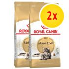 Lots économiques Royal Canin Breed
