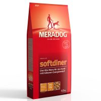 Meradog Softdiner