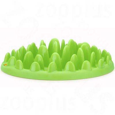 NORTHMATE ® Green Feeder