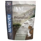 Nutrivet Inne Snack Dog Bucco Dental