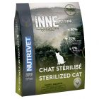 Nutrivet Inne Cat Food