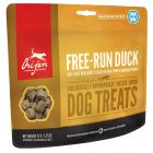 Orijen Dog Snack FreeRun Duck