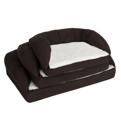Best Orthopaedic Dog Bed Uk