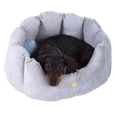 prince panier pour chat et petit chien zooplus. Black Bedroom Furniture Sets. Home Design Ideas