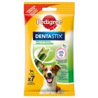 Pedigree Dentastix Daily Fresh