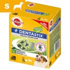 Pedigree Dentastix Fresh Mini