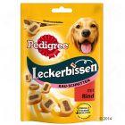 Pedigree Leckerbissen žvýkací pamlsky