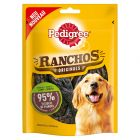 Pedigree Ranchos Originals snacks para cães