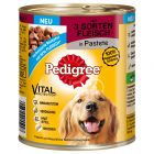 Pedigree Vital Protection Adult Classic 12 x 800 g