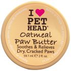 Pet Head Oatmeal balzam za šape