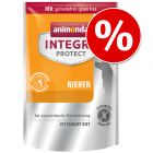 Prezzo speciale! 700 g Animonda Integra Protect