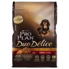 Pro Plan Duo Délice Small Adult Pollo y arroz