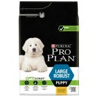 Pro Plan Large Robust Puppy Optistart - Kip & Rijst