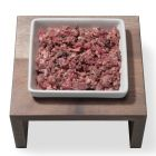 proCani Beef & Tripe Raw Dog Food