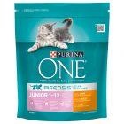 Purina ONE Bifensis Junior