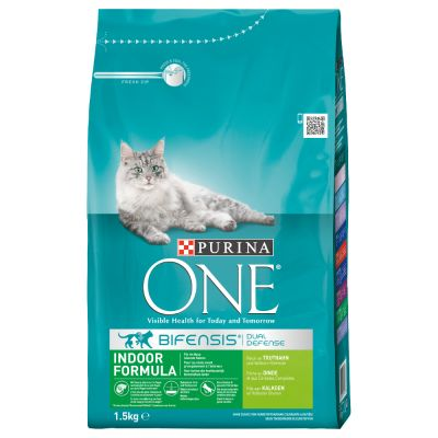 I And Love And You Dry Cat Food Reviews