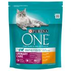PURINA ONE Urinary Care, poulet