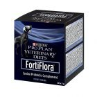 Purina Veterinary Diets - FortiFlora