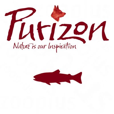 Purizon Adult Pesce - senza cereali