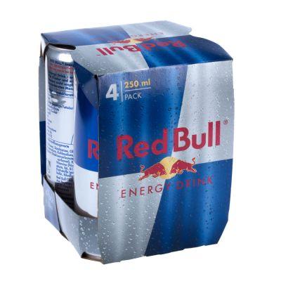 Red Bull Energy Drink bei bitiba.de