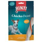 Rinti Chicko Dent Extra Strong