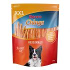 Rocco Chings XXL Pack - Strips of Chicken Breast
