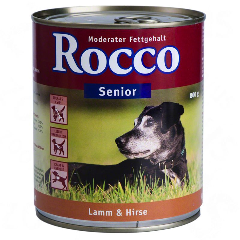 Best Brand Of Canned Dog Food