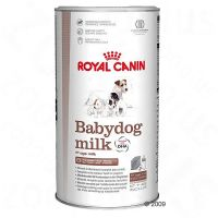 Royal Canin Babydog Milk Buy Now At Zooplus Ie