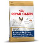 Royal Canin Breed French Bulldog Adult pour chien