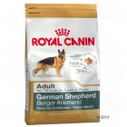 Royal Canin Breed German Shepherd Adult