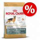 Royal Canin Breed 14 kg po posebni ceni!
