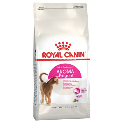 Royal Canin Exigent 33 - Aromatic Attraction