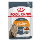 Royal Canin Intense Beauty в сос