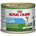 Royal Canin Mini Adult Light pour chien
