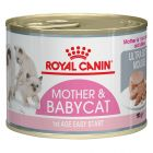 Royal Canin Mother & Babycat Instinctive консерви