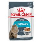 Royal Canin Urinary Care v omáčke