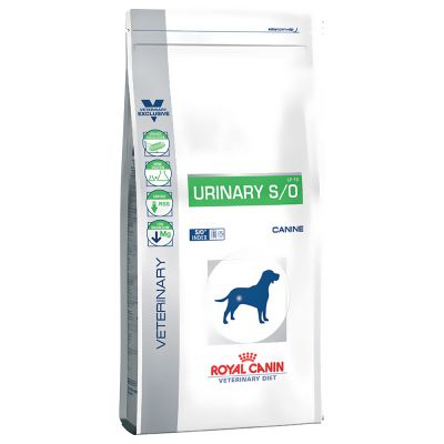 royal canin urinary s o lp 18 veterinary diet bei. Black Bedroom Furniture Sets. Home Design Ideas