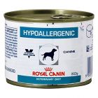 Royal Canin Veterinary Diet Dog - Hypoallergenic