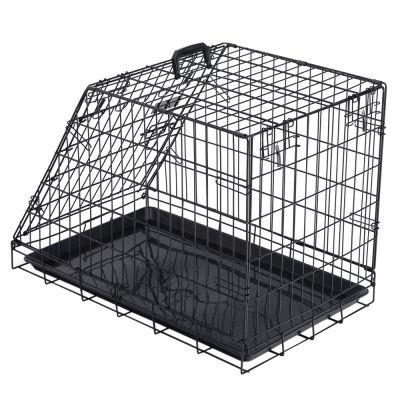 cage skudo car