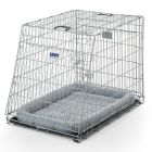 Savic Dog Residence Mobile with Cushion