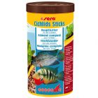 Sera Cichlid Sticks