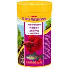 Sera FD Bloodworms
