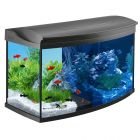 Set Acuario Tetra AquaArt Evolution Line LED