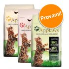 Set prova misto Applaws Adult